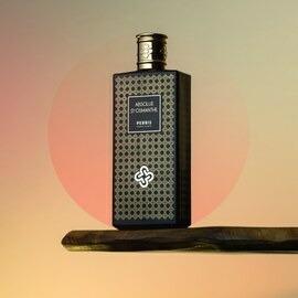 Absolue d'Osmanthe (Eau de Parfum) by Perris Monte Carlo