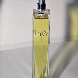 Duft gucci envy herren ähnlicher Parfum :