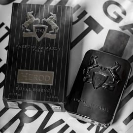 Herod von Parfums de Marly