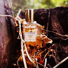 Dahlia Divin Eau de Parfum Nude - Givenchy