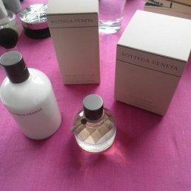 Bottega Veneta (Eau de Parfum) von Bottega Veneta