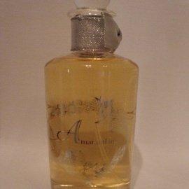Amaranthine (Eau de Parfum) von Penhaligon's