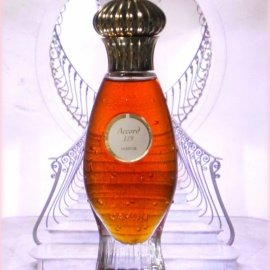 Accord 119 (Parfum) by Caron