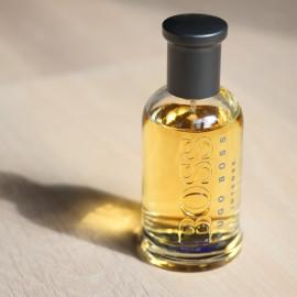 Boss Bottled Intense (Eau de Parfum) von Hugo Boss