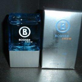 Bogner Snow Man (Eau de Toilette) - Bogner
