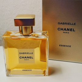 Gabrielle Chanel Essence by Chanel