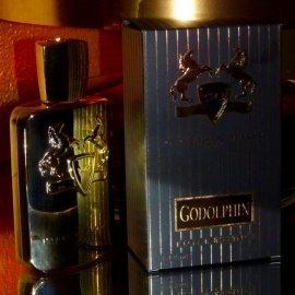 Godolphin von Parfums de Marly