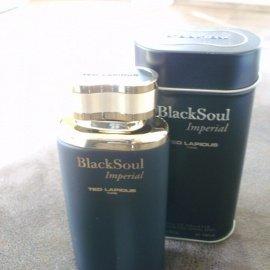 BlackSoul Imperial (Eau de Toilette) by Ted Lapidus