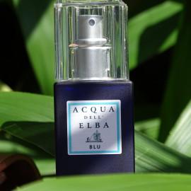 Blu Uomo (Eau de Parfum) by Acqua dell'Elba