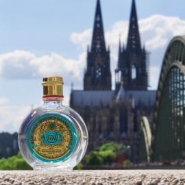 Echt Kölnisch Wasser (Eau de Cologne) by 4711