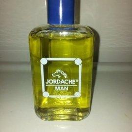 Jordache Man (Cologne) von Jordache