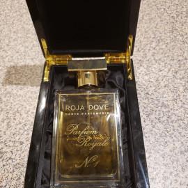 Parfum Royale No. 1 by Roja Parfums
