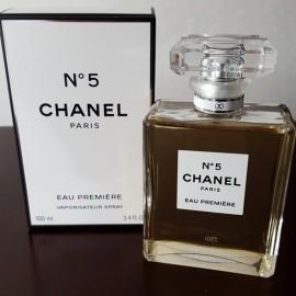 N°5 Eau Première by Chanel