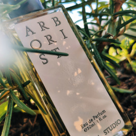 Arborist by Jorum Studio