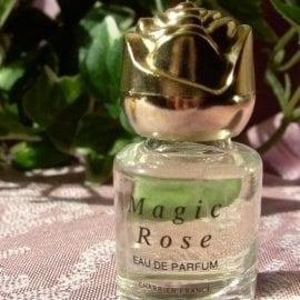 Magic Rose von Charrier / Parfums de Charières
