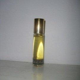 Perfect Innocence von Sarah Horowitz Parfums