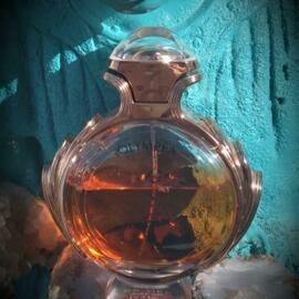 Olympēa (Eau de Parfum) by Paco Rabanne