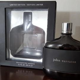 John Varvatos by John Varvatos