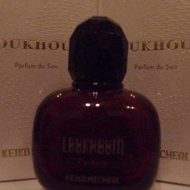 Loukhoum Parfum du Soir von Keiko Mecheri