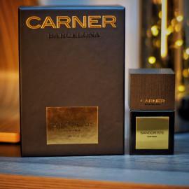 Sandor 70's von Carner