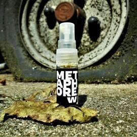 Metaphore WJ - Calaj