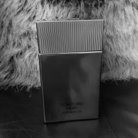 Noir Anthracite - Tom Ford