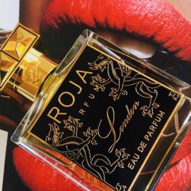 London von Roja Parfums