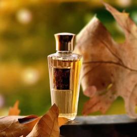 L'Aimant (Extrait de Parfum) by Coty