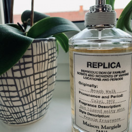 Replica - Beach Walk - Maison Margiela