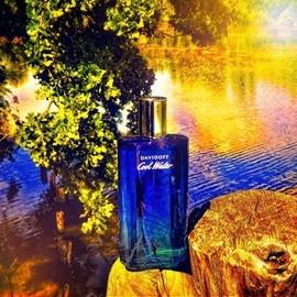Cool Water Summer Edition von Davidoff
