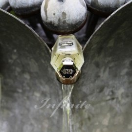 Teint de Neige (Eau de Toilette) by Lorenzo Villoresi