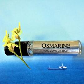 Living in the Osmarine