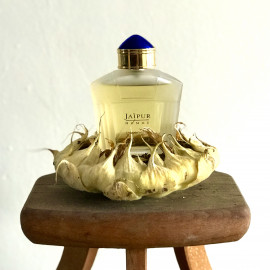 Jaïpur Homme (Eau de Parfum) by Boucheron