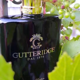 Gutteridge Black - Gutteridge