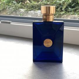Versace pour Homme Dylan Blue (Eau de Toilette) - Versace