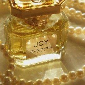 Joy (Parfum) - Jean Patou