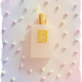 Love Don't Be Shy Eau Fraîche von Kilian