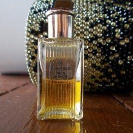 Rothschild (Parfum de Toilette) by Frances Rothschild