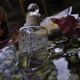 Artemisia (Eau de Parfum) - Penhaligon's