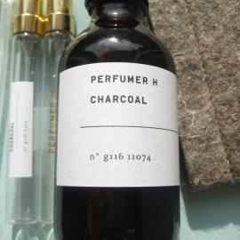 Charcoal - Perfumer H