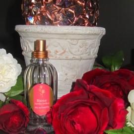Rose Jardin Délice von L'Occitane en Provence