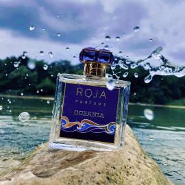 Oceania von Roja Parfums