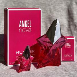 Angel Nova (Eau de Parfum) von Mugler