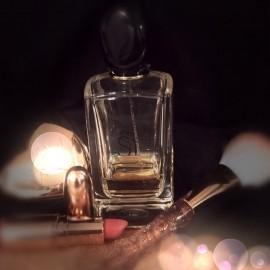 Sì (Eau de Parfum) von Giorgio Armani