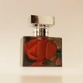 Romance Parfum von Ralph Lauren