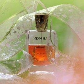 Nin-Shar by Jul et Mad