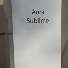 Aura Sublime - Bijon