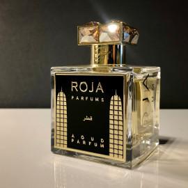 Qatar - Roja Parfums