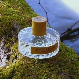 Morning Chess (Eau de Parfum) von Vilhelm Parfumerie
