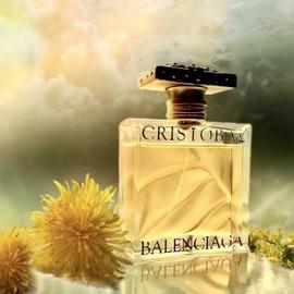 Cristobal by Balenciaga
